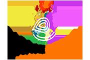 Asociación Pasaje Begoña – Cuna de los derechos y libertades LGTBI