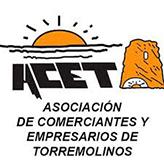 ACET Torremolinos