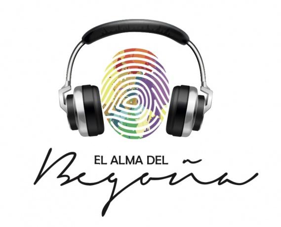 Te invitamos a acompañarnos todos los sábados de 12:00h. a 13:00h y todos los martes de 17:00h. a 18:00h. (hora peninsular de España) en Radio Arco Iris.