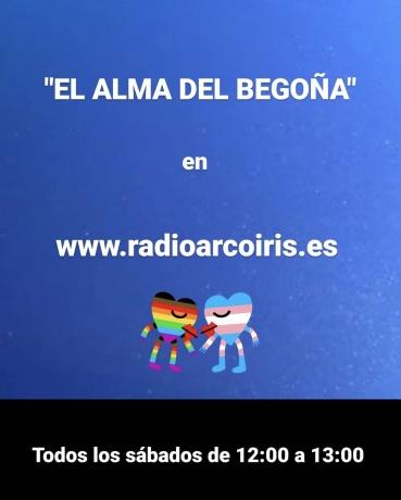 El-alma-del-begona