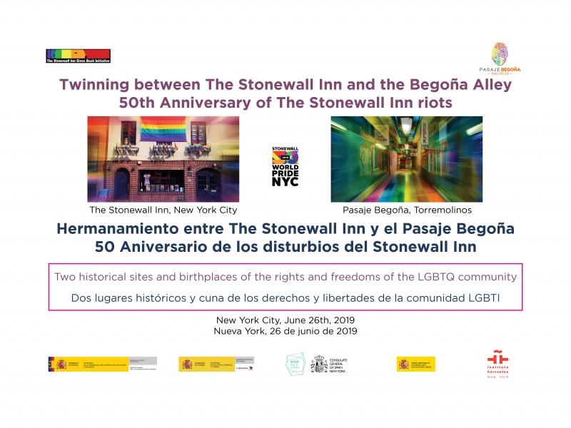 Hemanamiento Stonewall Inn Pasaje Begoña final (2)